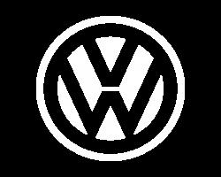 volkswagen-1-logo-png-transparent kopi